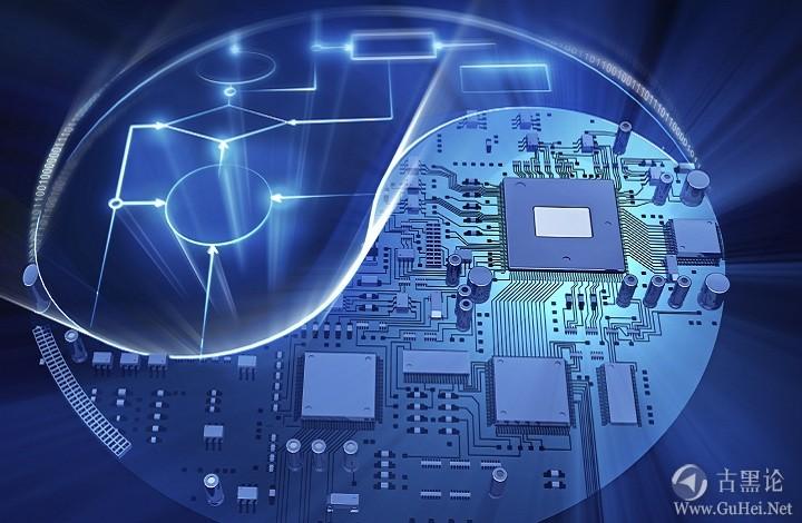 计算机扫盲贴|第六章_操作系统 cofluent-blue-banner-720x470.jpg