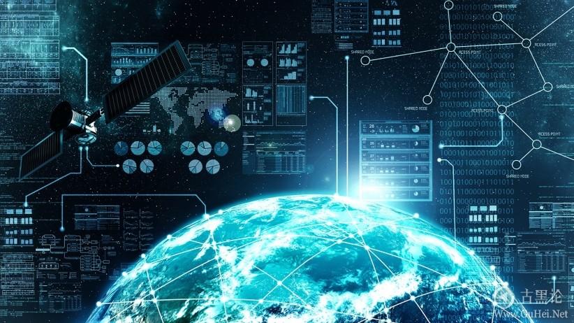计算机扫盲贴|第八章_网络 20150828180844-internet-satellite-data-space.jpeg