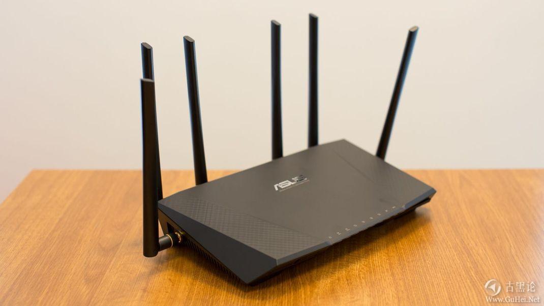 路由器和猫(Modem)有什么不一样? asus-rt-ac3200-router-9501.jpg