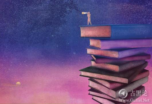 身在外,方知学 lifesignsbooks-toppage.jpg