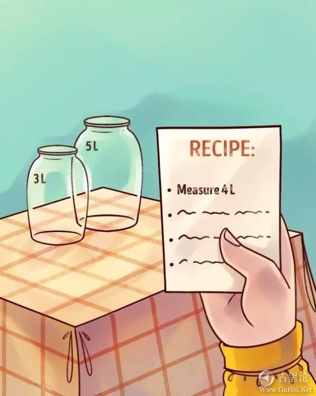 值得思考的一些面试题! 3-罐子和水.jpg