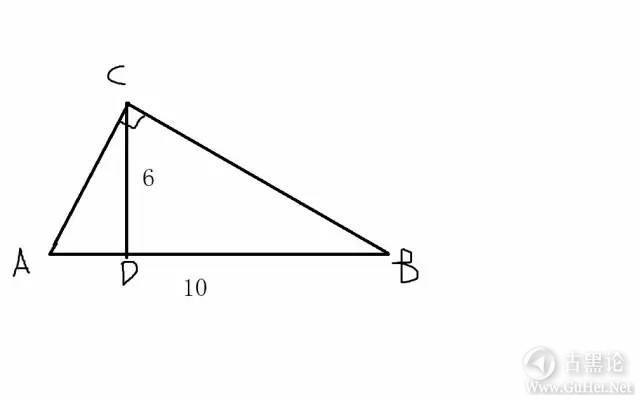 值得思考的一些面试题! 6-三角形.jpg