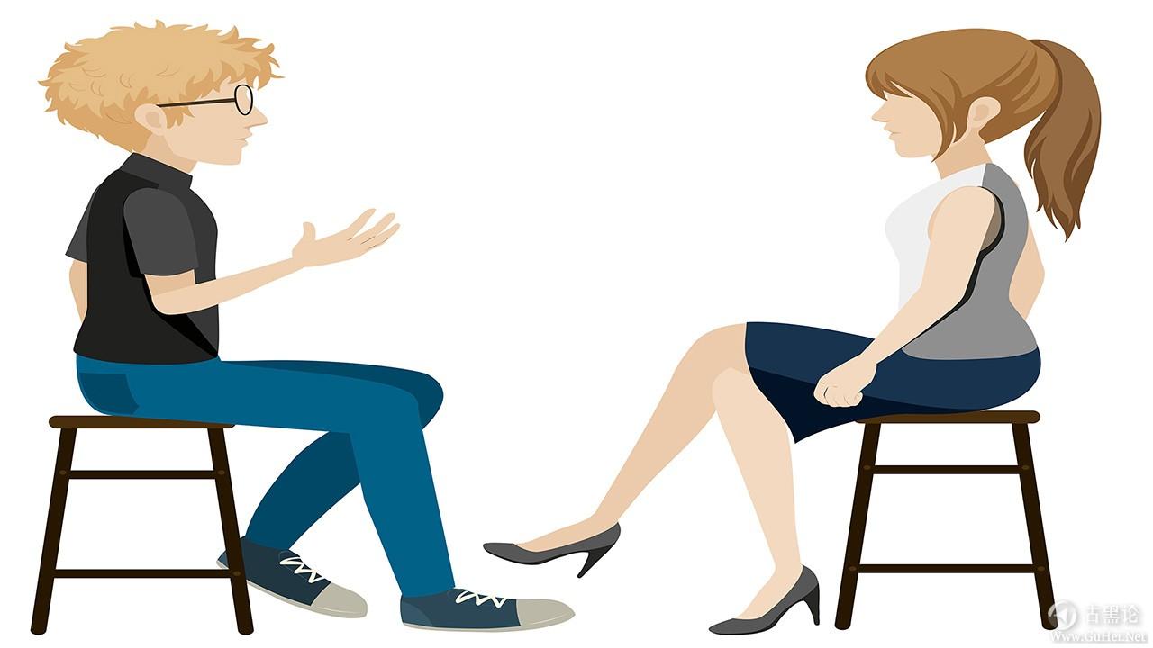 这些和女生聊天的技巧,90%的男生不会! conversation.jpg