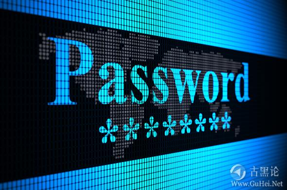 合规的密码设置就一定安全吗? safe-password.png