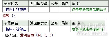 易语言发送消息[详细教程] png.png