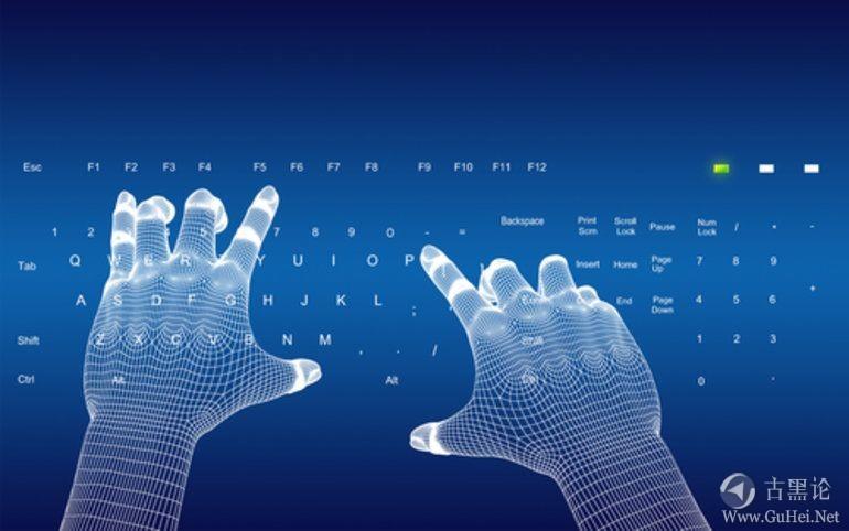 程序员练成 之 每天都有编程的目标 shutterstock_computer_programming.jpg