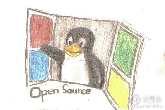 """什么是""""开源"""",能吃吗? 111206_9OZd_1387449.jpg"""