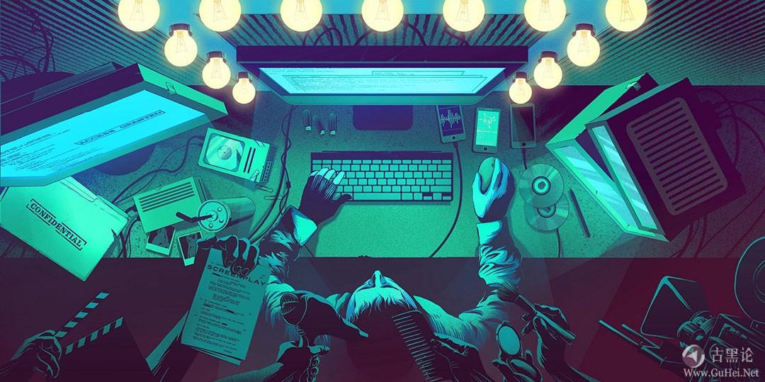 我是一名黑客 之 我攻破了美国海军网站 1-PzbHsNXqfibB7WNcyj6Zmw.jpeg