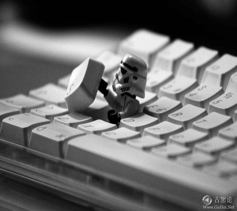 一个键盘的自述 crop.jpg