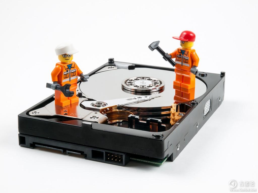 认知硬盘 Hard-Drive-Inaccessible.jpg
