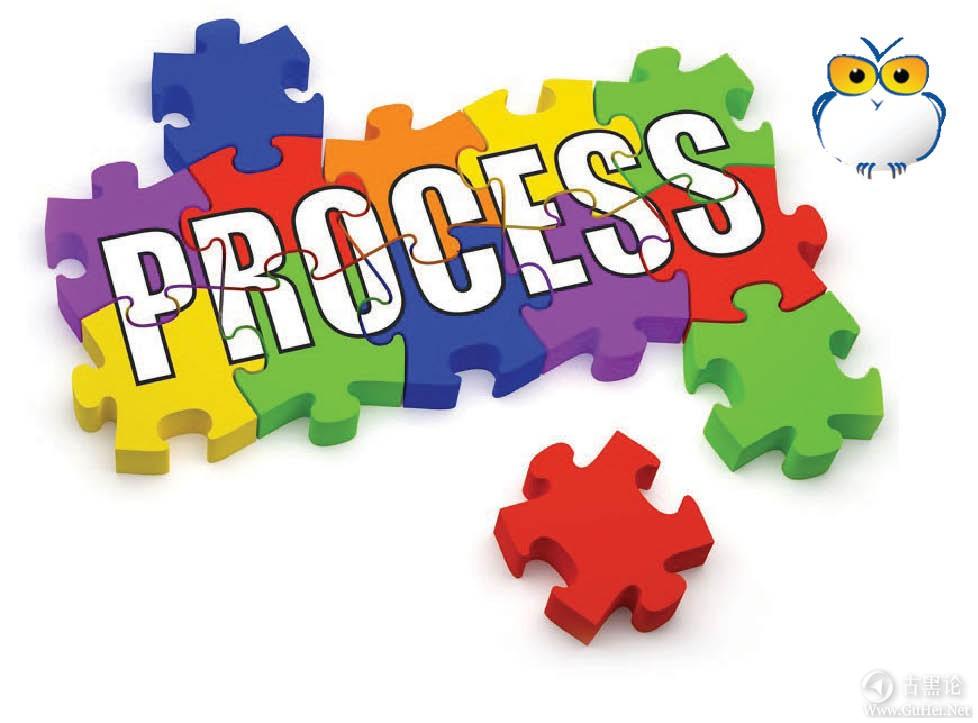 一个进程的自述 Life-of-process-visual3.jpg