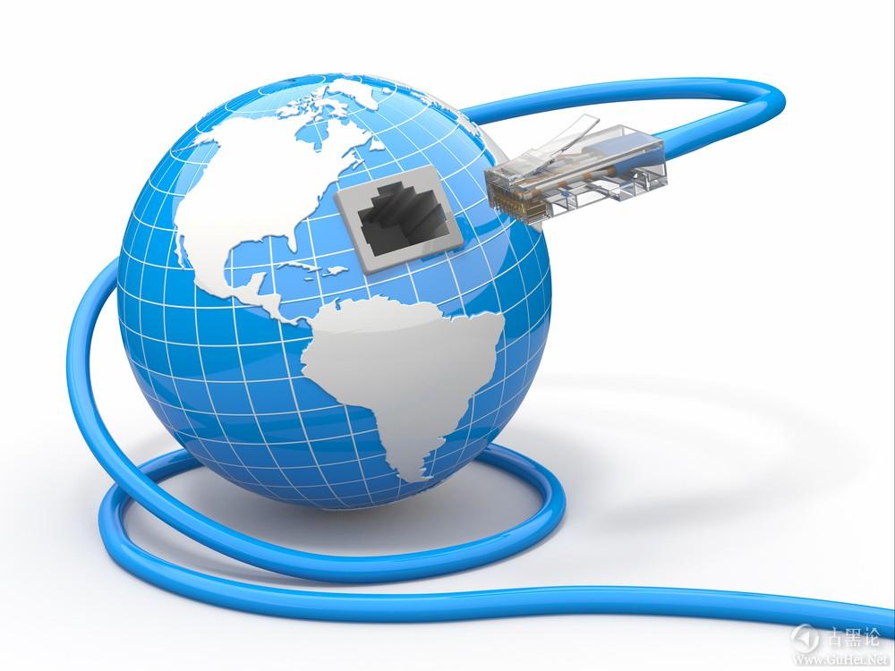 一块网卡的自述 Internet-Service.jpg