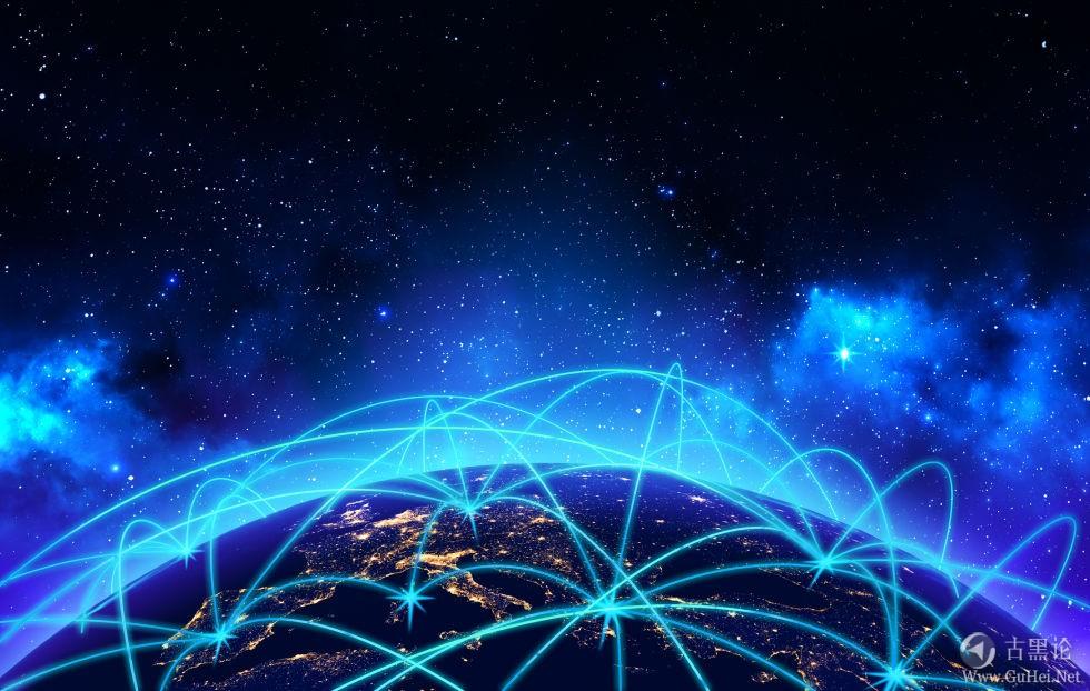 如何成为一名合格的网络工程师——来自华为的培训资料! internet-in-spaaaace-980x622.jpg