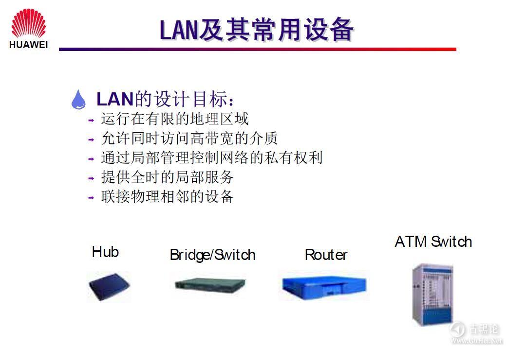 网络工程师之路_第一章|网络基础知识 12-LAN及其常用设备.jpg