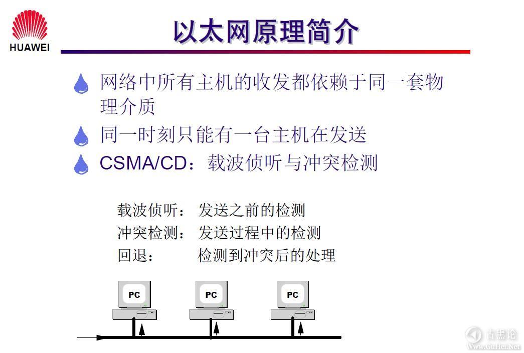 网络工程师之路_第一章|网络基础知识 14-以太网原理简介.jpg
