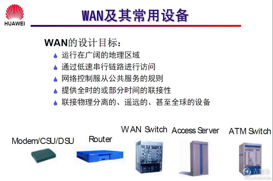 网络工程师之路_第一章|网络基础知识 16-WAN及其常用设备.jpg