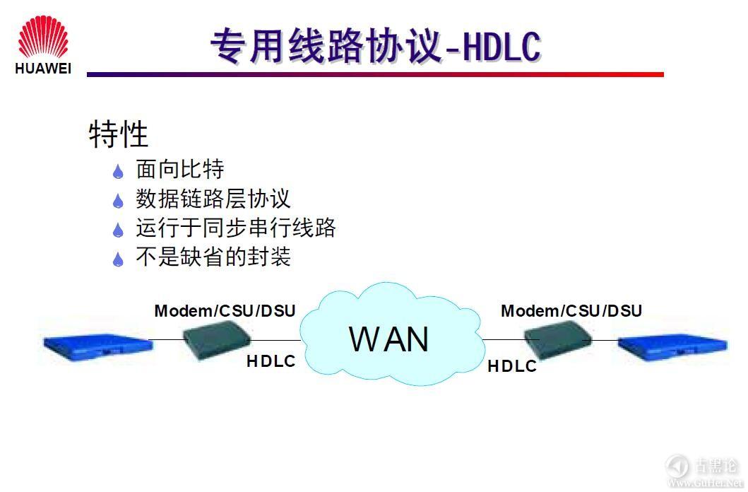 网络工程师之路_第一章|网络基础知识 27-专用线路协议-HDLC.jpg