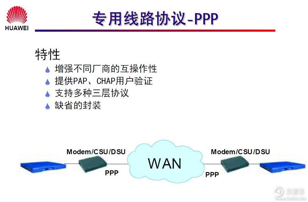 网络工程师之路_第一章|网络基础知识 28-专用线路协议-PPP.jpg