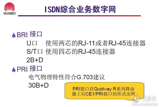 网络工程师之路_第二章|常见网络接口与线缆 32-2.4.5 ISDN 综合业务数字网.jpg