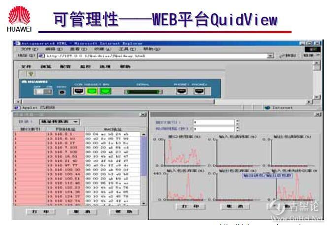 网络工程师之路_第五章|路由器基础及原理 21-可管理性——基于Web平台的QuidView.jpg