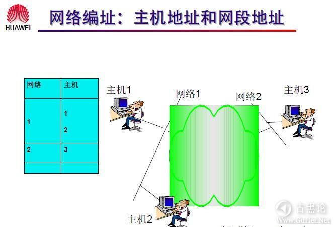 网络工程师之路_第七章|网络层基础及子网规划 3-网络协议编址.jpg