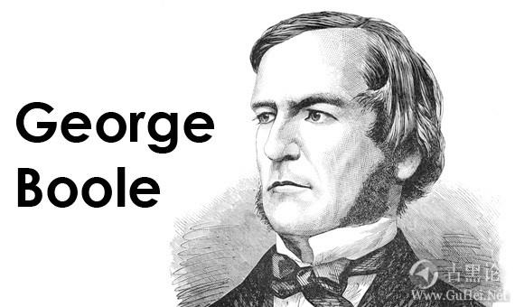 编码的奥秘10_章逻辑与开关 1-George Boole.jpg