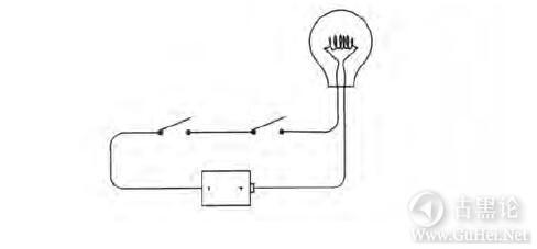 编码的奥秘10_章逻辑与开关 2-开关.jpg