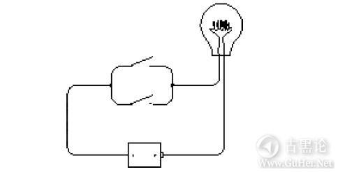 编码的奥秘10_章逻辑与开关 7-电路.jpg