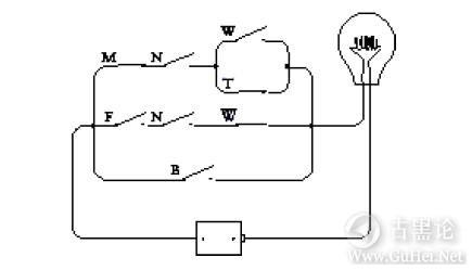 编码的奥秘10_章逻辑与开关 14-开关.jpg