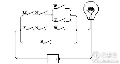 编码的奥秘10_章逻辑与开关 13-开关.jpg