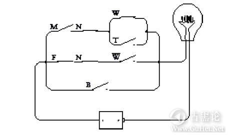 编码的奥秘10_章逻辑与开关 15-开关.jpg