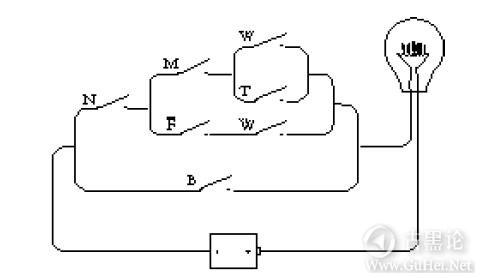 编码的奥秘11_逻辑门电路 2-小猫.jpg