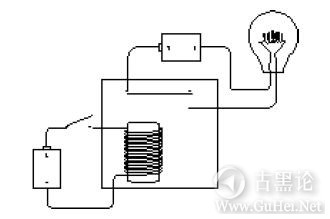 编码的奥秘11_逻辑门电路 4-灯泡.jpg