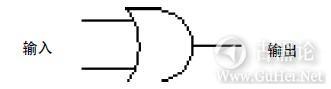 编码的奥秘11_逻辑门电路 31-或门.jpg