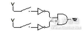 编码的奥秘11_逻辑门电路 40-小猫.jpg
