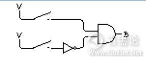 编码的奥秘11_逻辑门电路 41-小猫.jpg