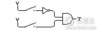 编码的奥秘11_逻辑门电路 42-小猫.jpg