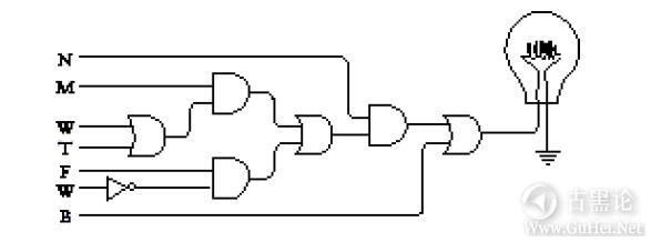 编码的奥秘11_逻辑门电路 45-与门.jpg