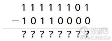 编码的奥秘13_如何实现减法 14-问题变成.jpg