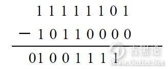 编码的奥秘13_如何实现减法 15-减去.jpg
