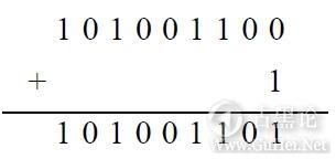 编码的奥秘13_如何实现减法 17-加1.jpg