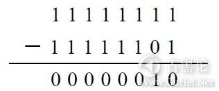 编码的奥秘13_如何实现减法 21-补数.jpg