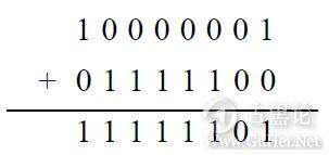 编码的奥秘13_如何实现减法 33-计算.jpg