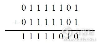 编码的奥秘13_如何实现减法 34-计算.jpg