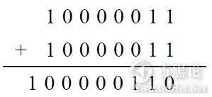 编码的奥秘13_如何实现减法 35-计算.jpg