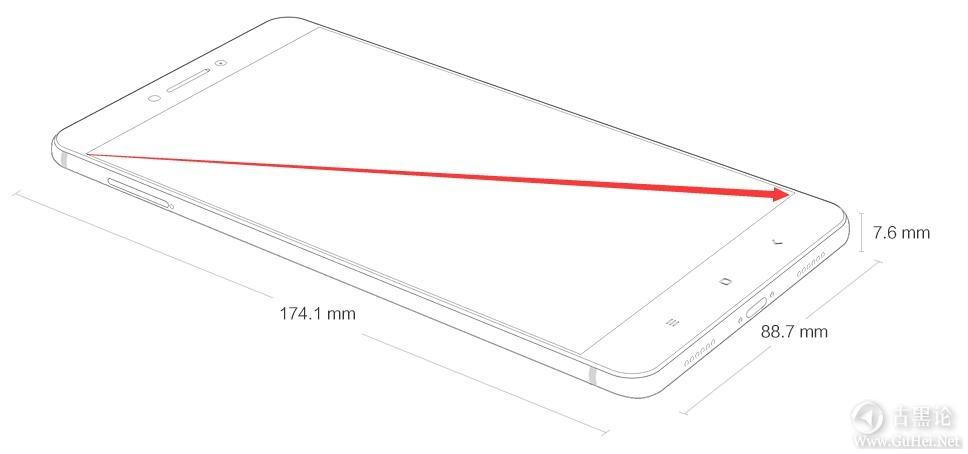 5寸手机有多大,到底是英寸还是寸,有多少厘米? 200746pe2yc1cfzblcrylg.jpg