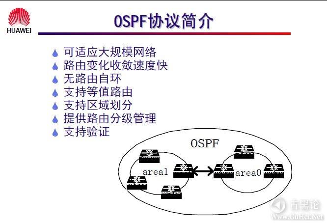 网络工程师之路_第十章|路由协议 40-OSPF 协议概述.jpg