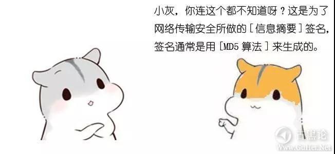 什么是MD5算法?【漫画】 6-漫画:什么是MD5算法?.jpg