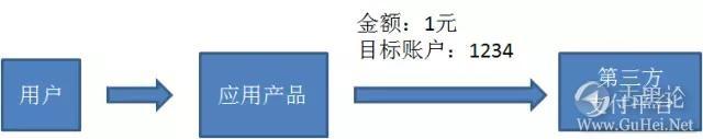 什么是MD5算法?【漫画】 10-漫画:什么是MD5算法?.jpg