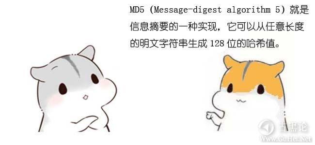 什么是MD5算法?【漫画】 16-漫画:什么是MD5算法?.jpg